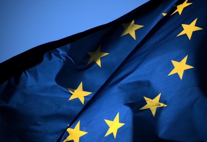 ЕС ожидает новую волну финансового кризиса