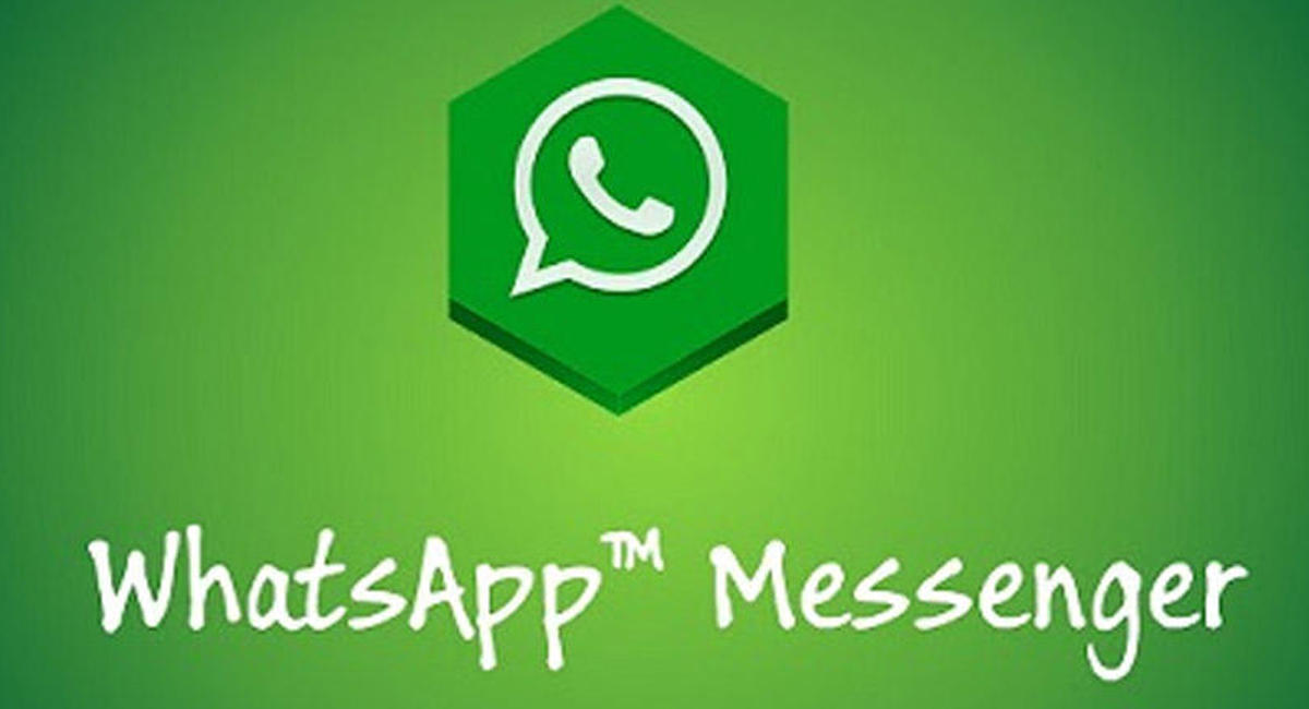 WhatsApp-dan 2 MÖHTƏŞƏM YENİLİK - Hələ beləsi olmamışdı