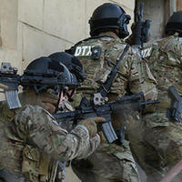 """В Азербайджане задержаны иностранные шпионы <span class=""""color_red"""">- СПЕЦОПЕРАЦИЯ СГБ</span>"""