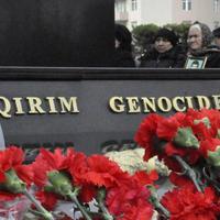 """Тысячи людей подписали петицию с призывом к России признать геноцид в Ходжалы <span class=""""color_red"""">- ПОДРОБНОСТИ</span>"""