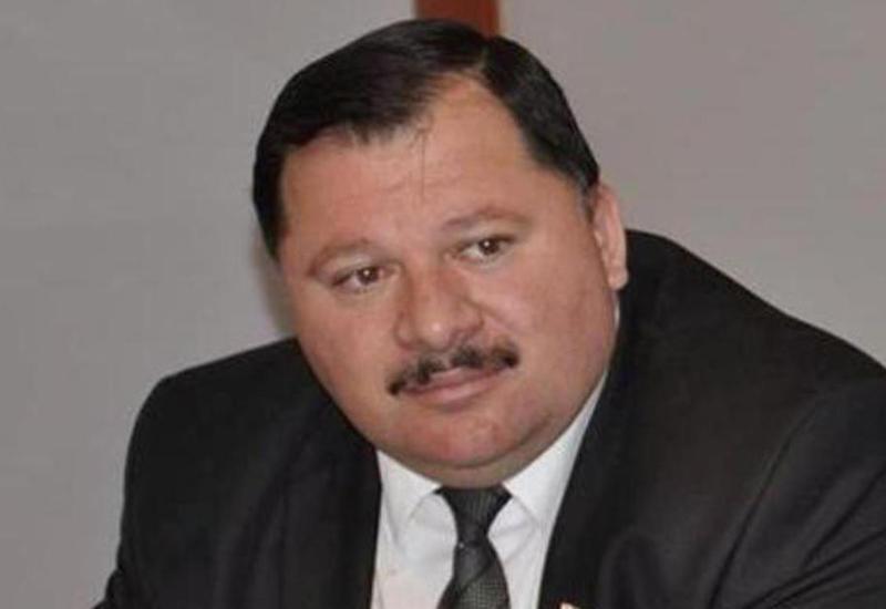 """Гурам Мархулия: """"Референдум» в оккупированном Карабахе - очередная провокация Еревана"""