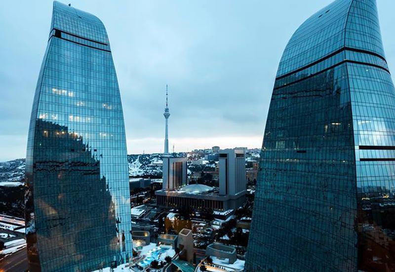Синоптики обещают в Баку 16 градусов тепла