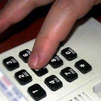 Введены новые правила использования городских телефонных номеров