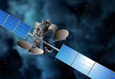 Азербайджан предоставит спутниковые снимки Azersky трем странам
