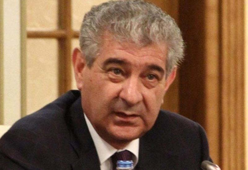 Али Ахмедов: Армения пожалеет о совершенной провокации