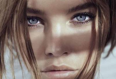 """Как следить за здоровьем глаз - 8 полезных советов <span class=""""color_red"""">- ФОТО</span>"""