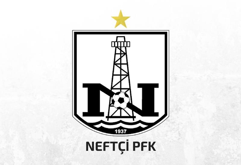 """""""Нефтчи"""" понес потери перед матчем с """"Карабахом"""""""