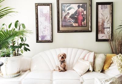 """6 вещей, которые должны быть в доме у стильной женщины <span class=""""color_red"""">- ФОТО</span>"""