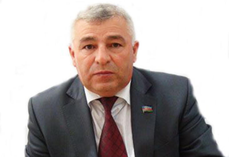 Депутат: Международные организации должны оказать давление на Армению