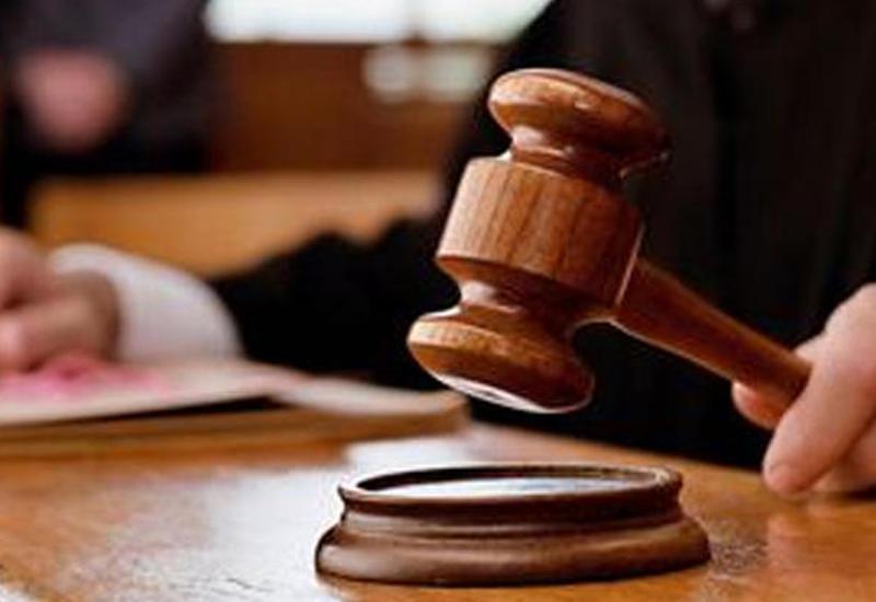 Стала известна дата начала суда по делу Али Инсанова