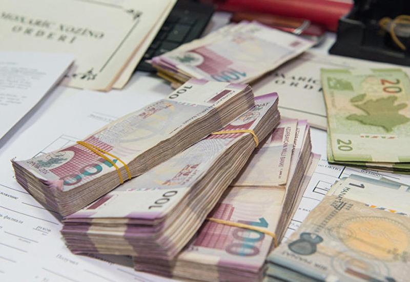"""В Азербайджане выросли зарплаты <span class=""""color_red"""">- ПОДРОБНОСТИ</span>"""