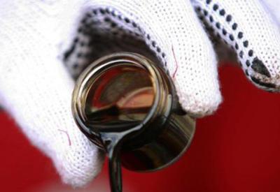 «Нефтяной мираж» для Армении