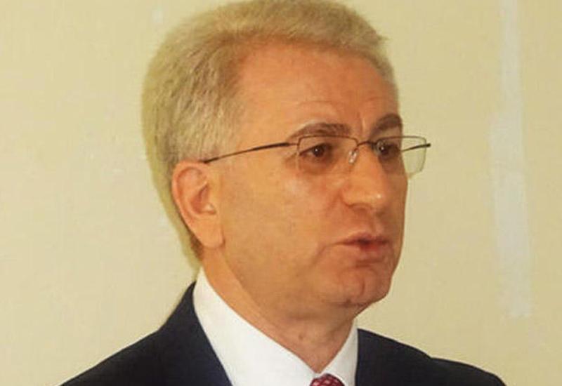 Бахтияр Алиев: Экономическое развитие увеличивает потребность в квалифицированных кадрах на местах