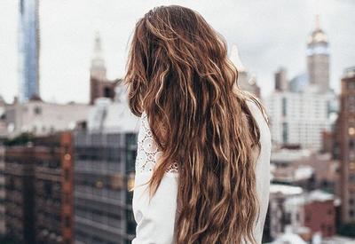 """Как отрастить волосы? - 6 полезных советов <span class=""""color_red"""">- ФОТО</span>"""