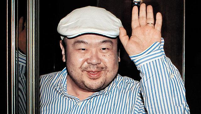 Сотрудники руководства КНДР встретятся вСША сэкс-чиновниками