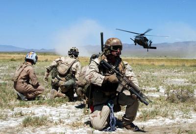 Турецким военным разрешат поездки в Россию