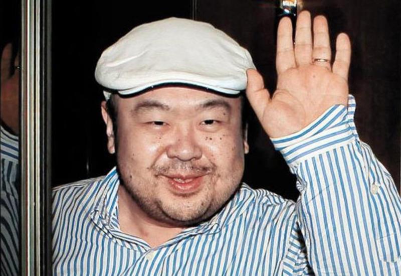 Брата Ким Чен Ына могли убить из-за тайного наследства