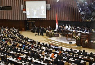 Индонезия призвала принудить Армению выполнять резолюции ООН
