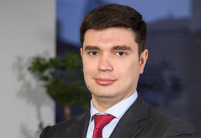 Новые назначения в руководстве азербайджанского банка