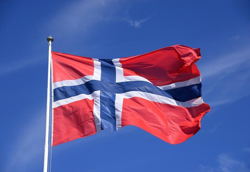 """Норвегия не признает """"референдум"""" в Нагорном Карабахе"""