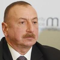 Президент Ильхам Алиев прокомментировал встречу начальников Генштабов США и России в Баку