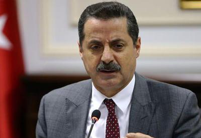 Турция призывает своих бизнесменов инвестировать в Азербайджан