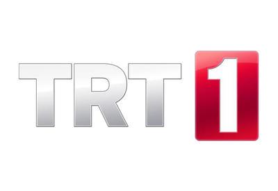 Турецкий телеканал восстановит вещание в Азербайджане