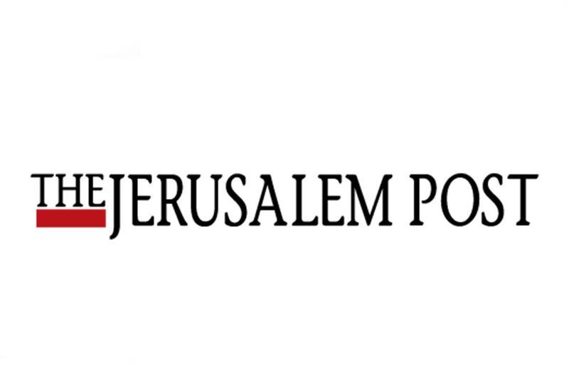 The Jerusalem Post: Азербайджан - прототип толерантности