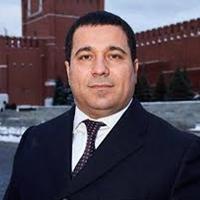 """Азербайджанец назначен экспертом при Путине <span class=""""color_red"""">- ФОТО</span>"""