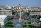 В Киеве убит экс-депутат Госдумы
