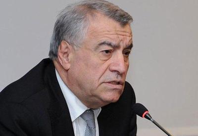 Натиг Алиев: Азербайджан поддержит решение ОПЕК о продлении соглашения