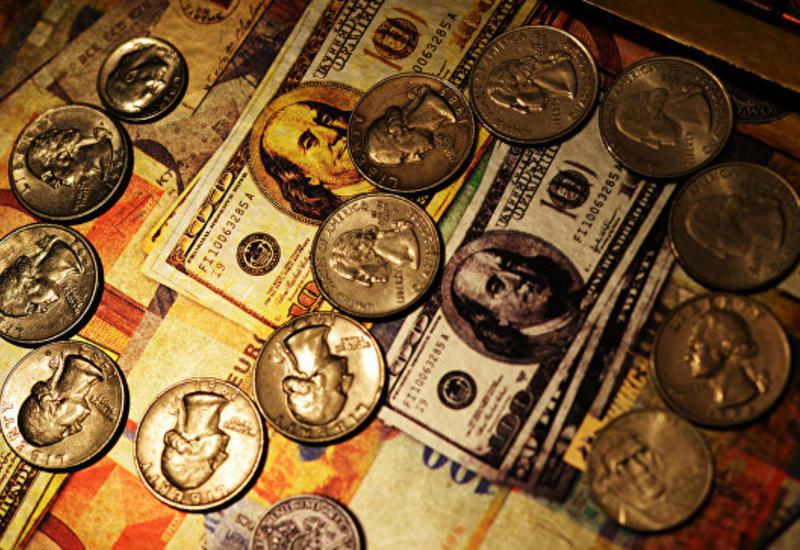 ФРС США допустила скорое повышение процентных ставок