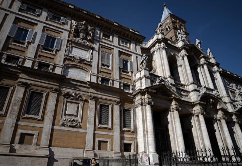 В Италии раскрыли жестокое убийство тринадцатилетней давности