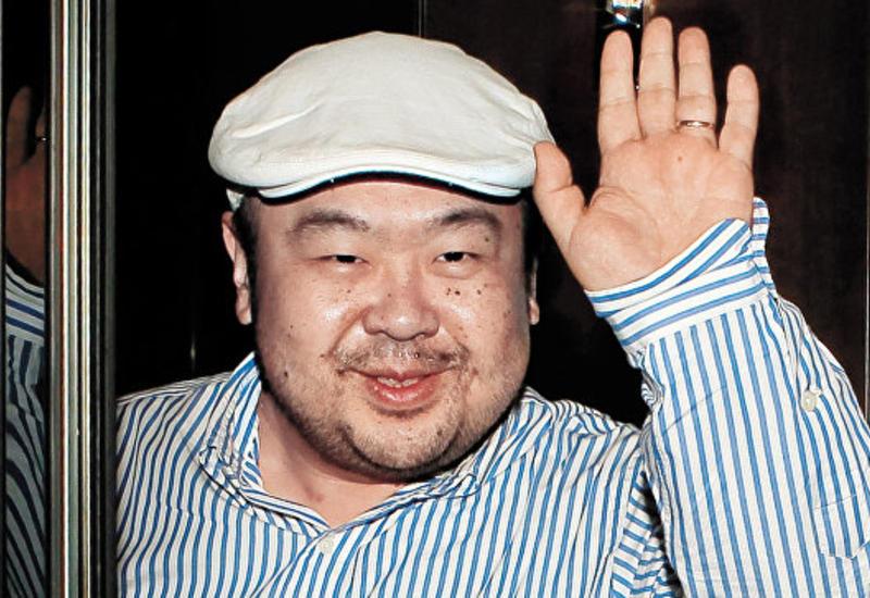 Убийца брата Ким Чен Ына знала, что это не розыгрыш
