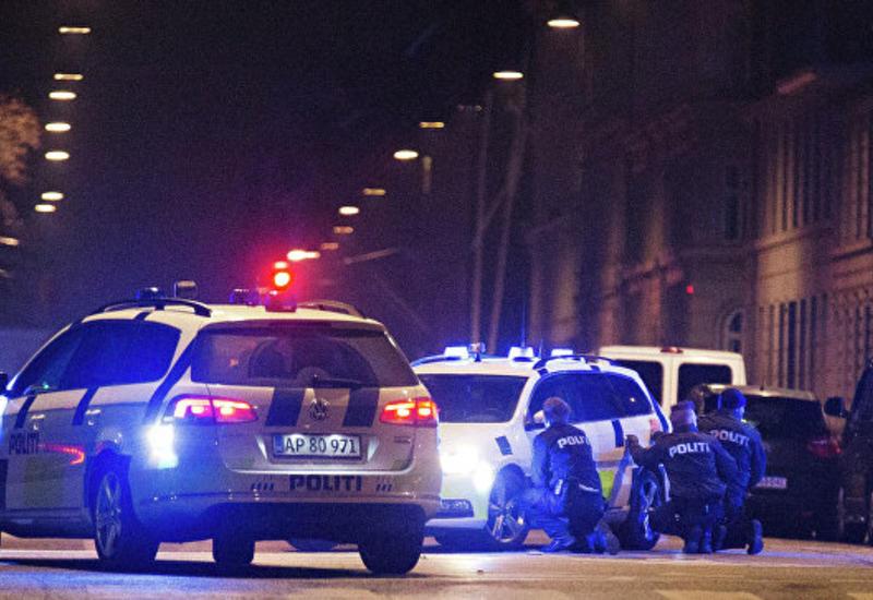 Суд в Дании впервые с 1971 года рассмотрит дело о кощунстве