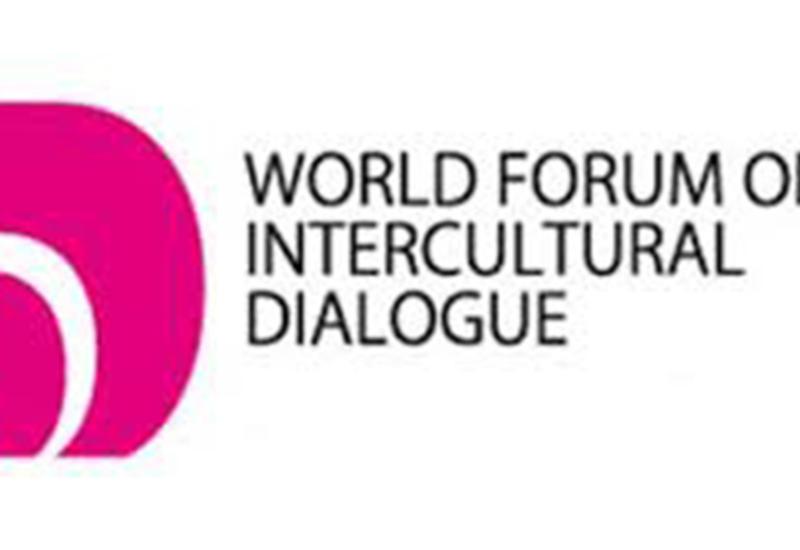 Утвержден План мероприятий IV Форума по всемирному межкультурному диалогу