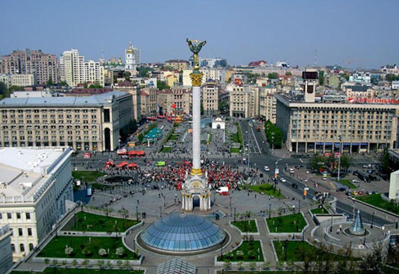 """Украина не признает """"референдум"""" в оккупированном Карабахе <span class=""""color_red"""">- ОФИЦИАЛЬНО</span>"""