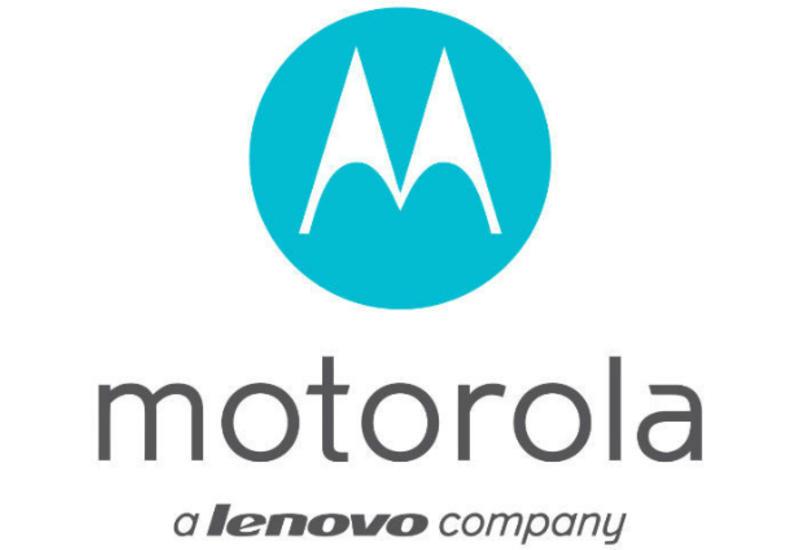Lenovo ликвидирует Motorola