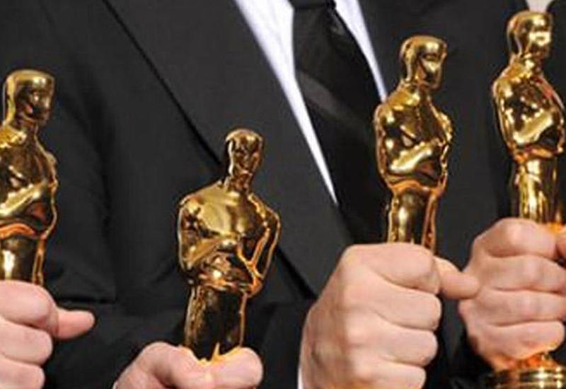 "Киноакадемия США извинилась за ошибку на ""Оскаре"""