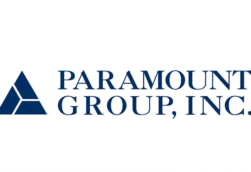 Paramount Group усилит сотрудничество с Азербайджаном