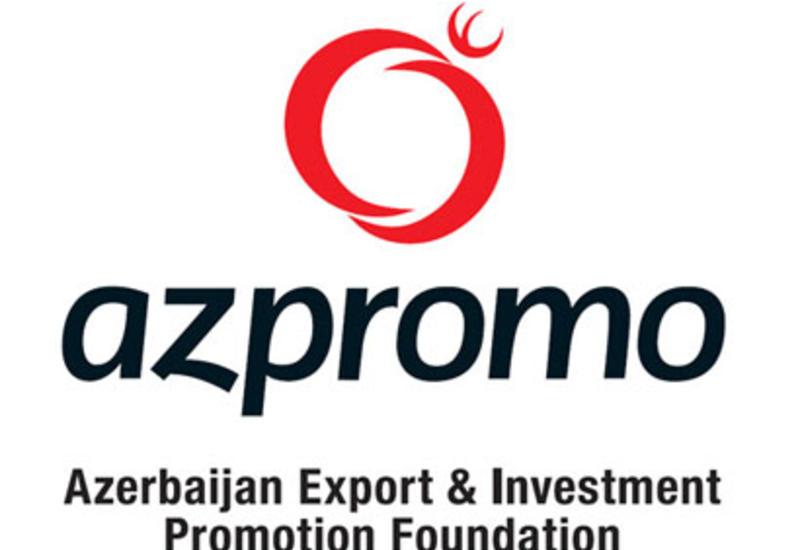 В Италии открылось представительство AZPROMO