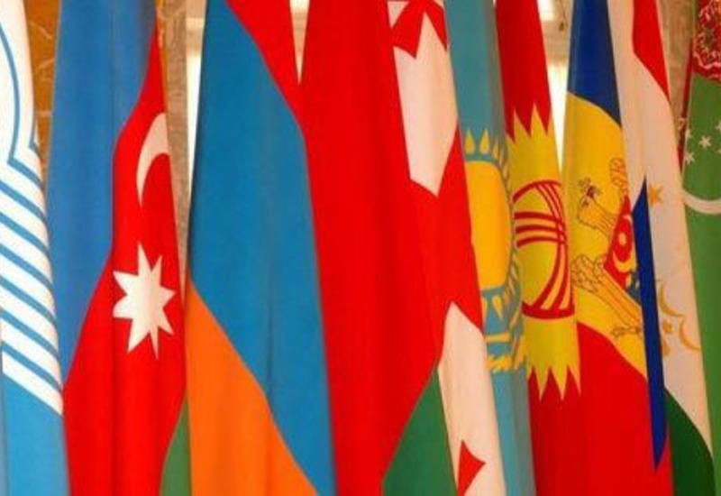 Главы МИД стран СНГ соберутся в Ташкенте