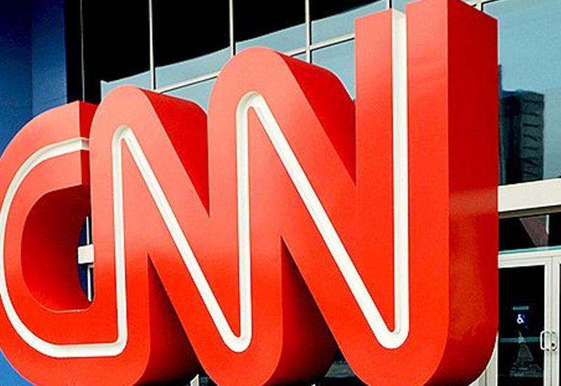 Журналист пригрозил опубликовать компромат на CNN