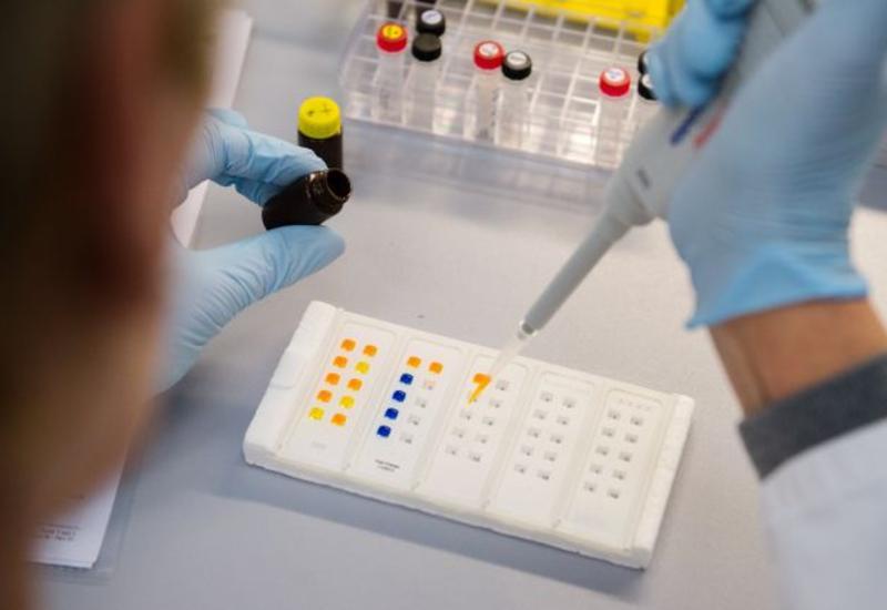 В Азербайджане проведут массовые допинг-тесты