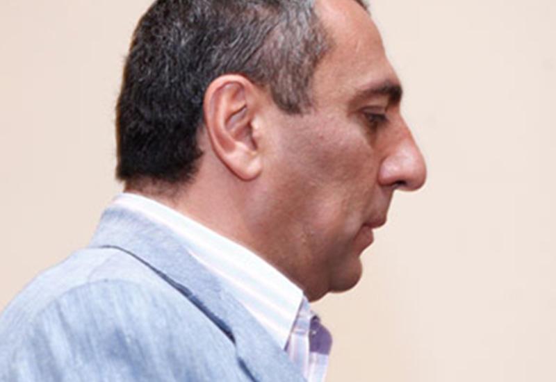 Выборы в Армении контролирует криминальный мир