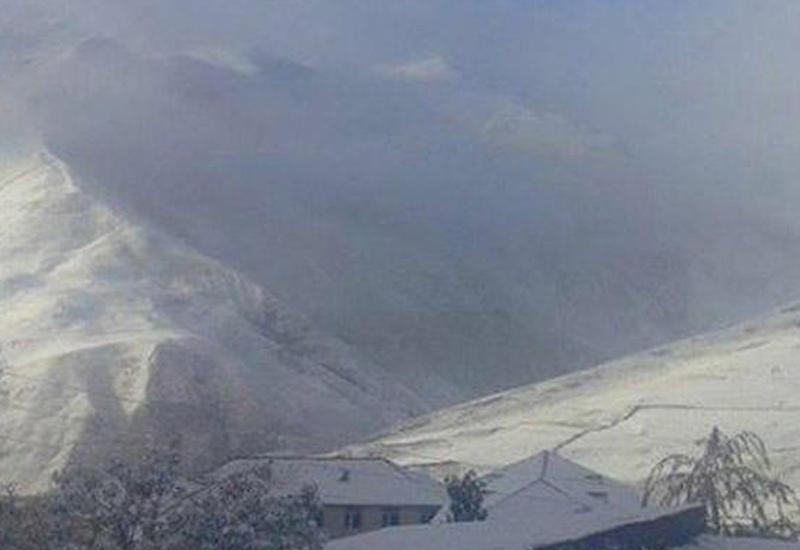Трагедия в Лерике, погибли 5 членов одной семьи