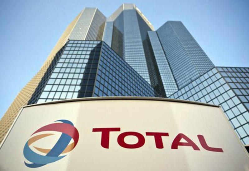 Total раздумывает над финансированием азербайджанского газового проекта