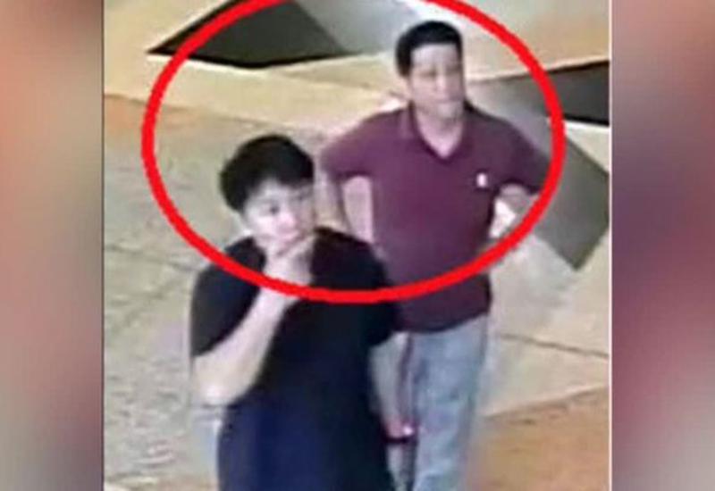 Северная Корея требует от Малайзии расследовать гибель Ким Чен Нама