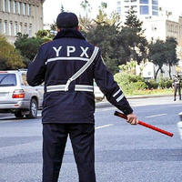 """Вниманию водителей! В Баку перекроют эти дороги <span class=""""color_red"""">- СПИСОК</span>"""