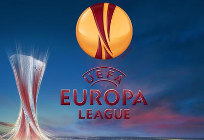 """Определились все участники 1/8 финала Лиги Европы <span class=""""color_red"""">- ВИДЕО</span>"""